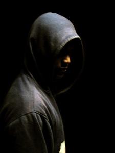 uchiel's Profile Picture