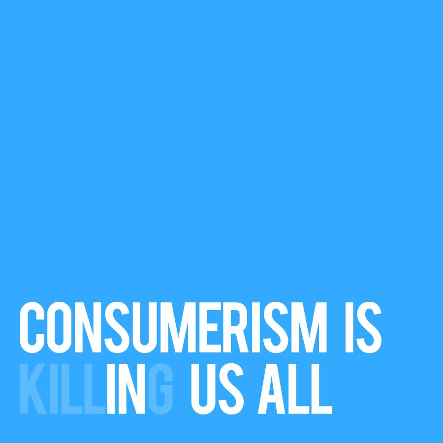 consumerism essay thesis consumerism essay thesis consumerism essay thesis