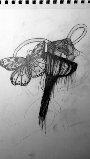 Art Stuff by ToxicInc