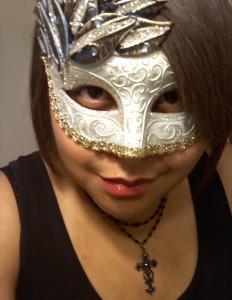 Rossette15's Profile Picture