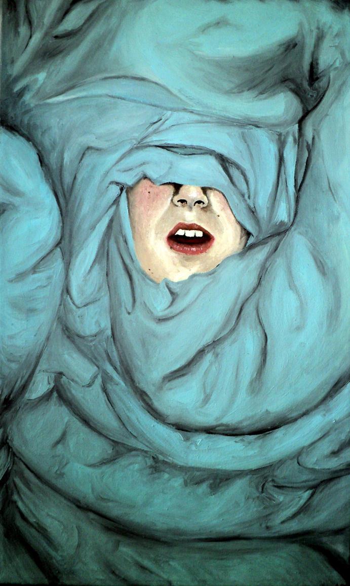 Goya by N-xx