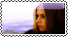 Avril stamp by Sweetdreams22