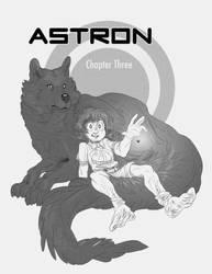 Astron 3.1