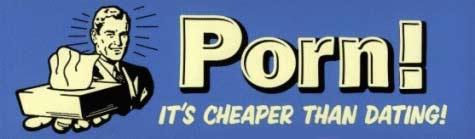 Cheaper than dating by sushimanokamura