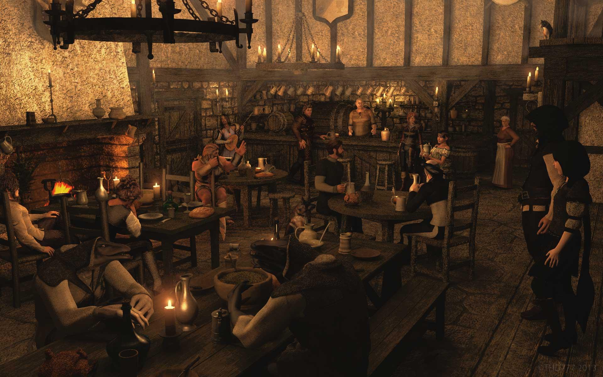 [OWK] Investigación tabernaria The_tavern_by_thd777-d5w9y6s