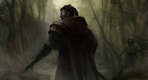 Ceiron Wars 2