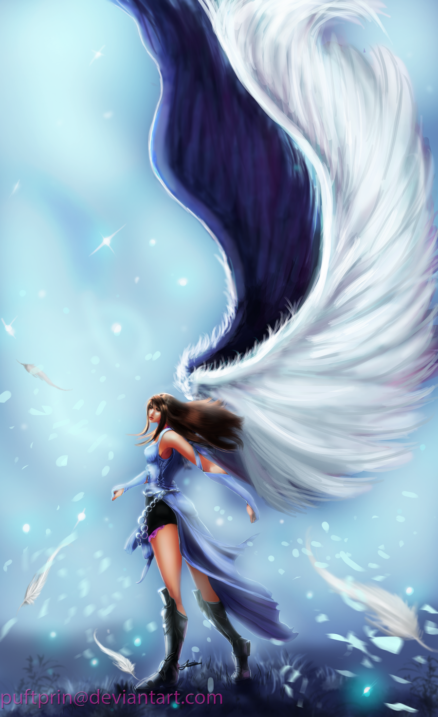 http://img10.deviantart.net/0613/i/2016/228/f/8/lullaby_wings_by_puftprin-dae5ju5.png