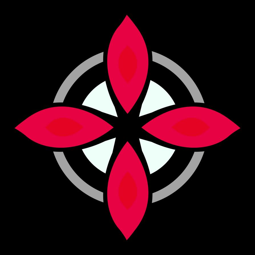 crossfire logo clan wwwimgkidcom the image kid has it