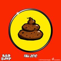 Bad Buddy by vannickArtz