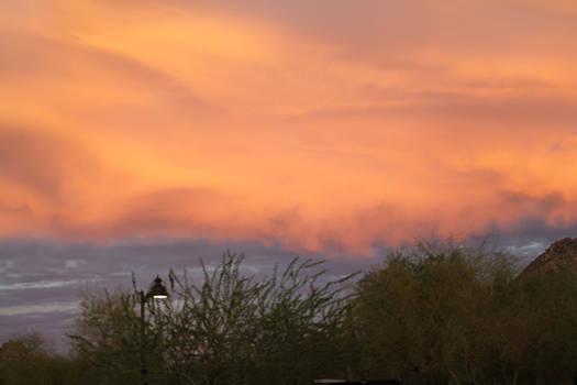 Arizona Sky 10