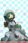 ISIS_chan