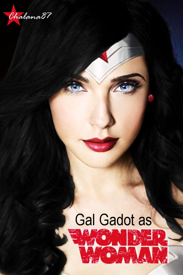 http://img03.deviantart.net/95bb/i/2013/354/0/6/gal_gadot_as_wonder_woman_by_chalana87-d6ynxsb.jpg
