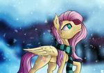 The Depth of Winter