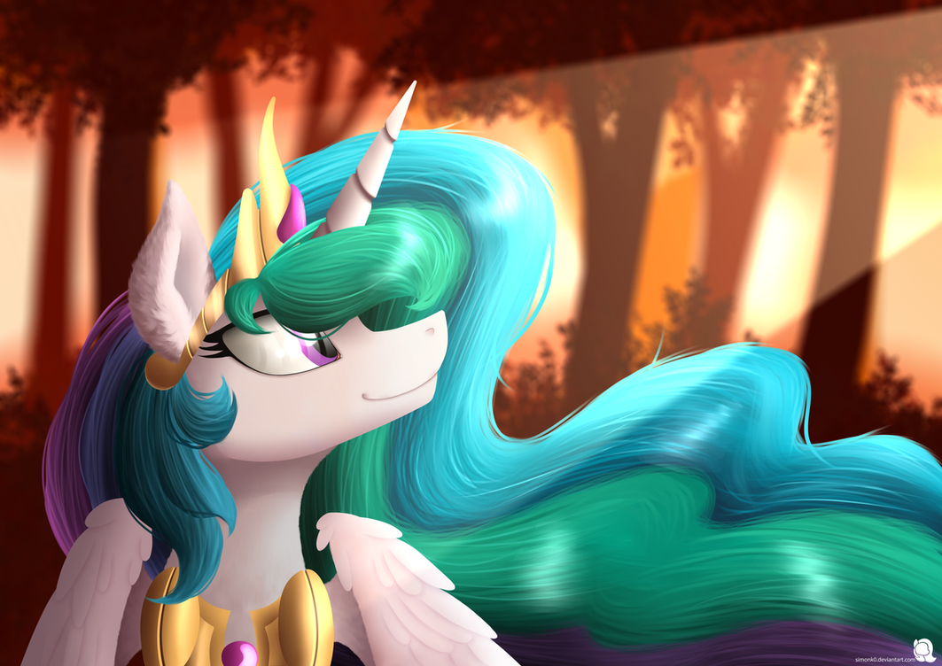 [Obrázek: autumn_afternoon____by_simonk0-daxf35f.png]