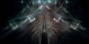 Transverse by Ameliorator