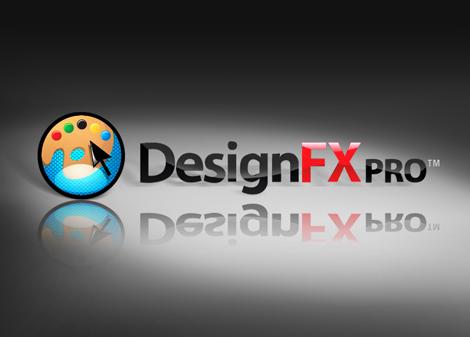 designfxpro's Profile Picture