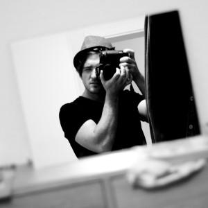 guppaert's Profile Picture