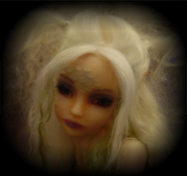 Sister Moon 4 by LindaJaneThomas