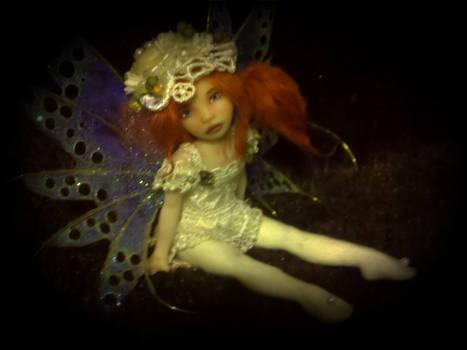 Simple little fairies