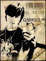 Paper by Gabrielnazarene
