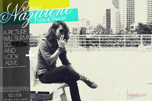 Incubus by Gabrielnazarene