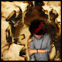 Trap by Gabrielnazarene