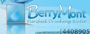 Berry Mont