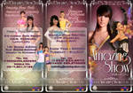 Amazing Show Flyer 2