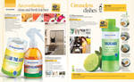Spread for January Brochure 2013 Home Care 3