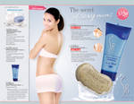 May 2013 Brochure Beauty Care by Gabrielnazarene