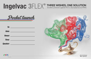 3FLEX Invites by Gabrielnazarene