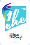 Consumer Health Team Logo Study 1
