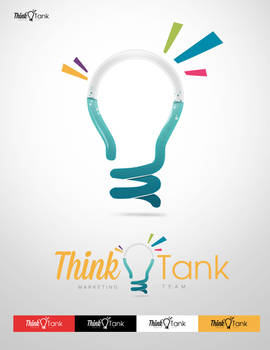 Think Tank Marketing