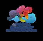 All support Logo by Gabrielnazarene