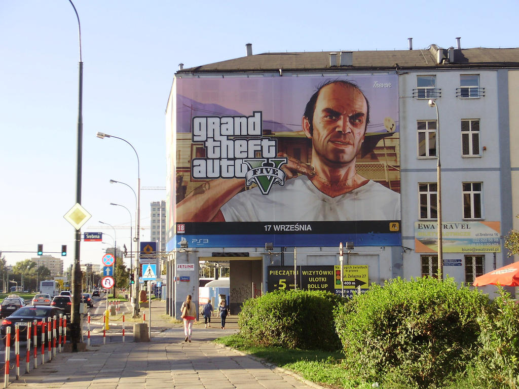 gta_v_advertisement_in_warsaw_v2_by_levv