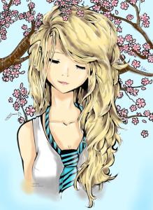 EquestriaGirl23's Profile Picture