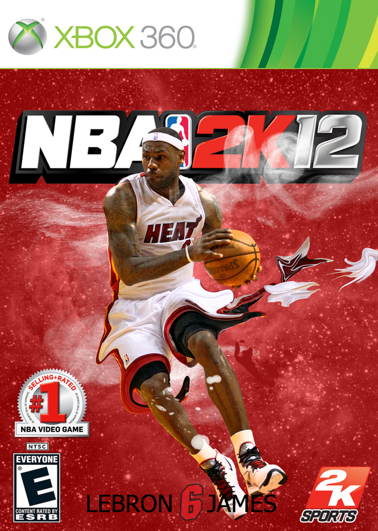 lebron_james_nba_2k12_cover_by_ferrari48