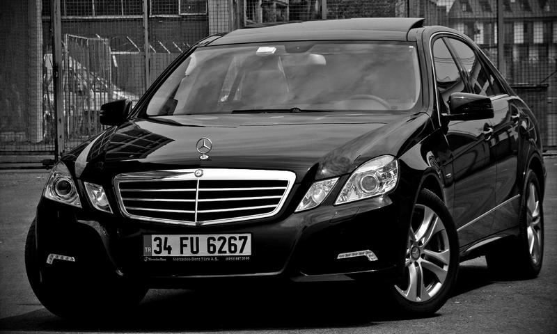 mercedes e250 cdi by ozcanozkaya on deviantart. Black Bedroom Furniture Sets. Home Design Ideas