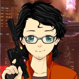 marekn9's Profile Picture