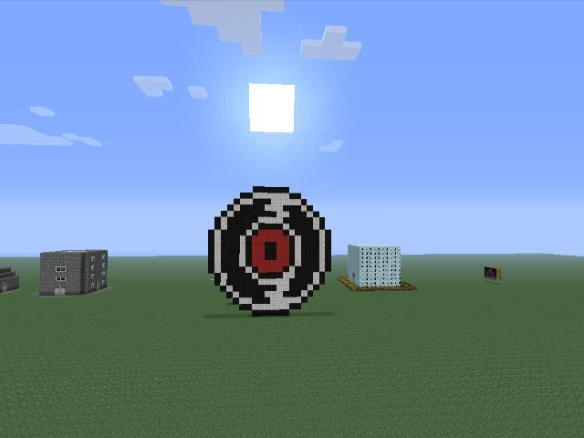 daves logo in minecraft xbox 360 by maximumdrawingart on