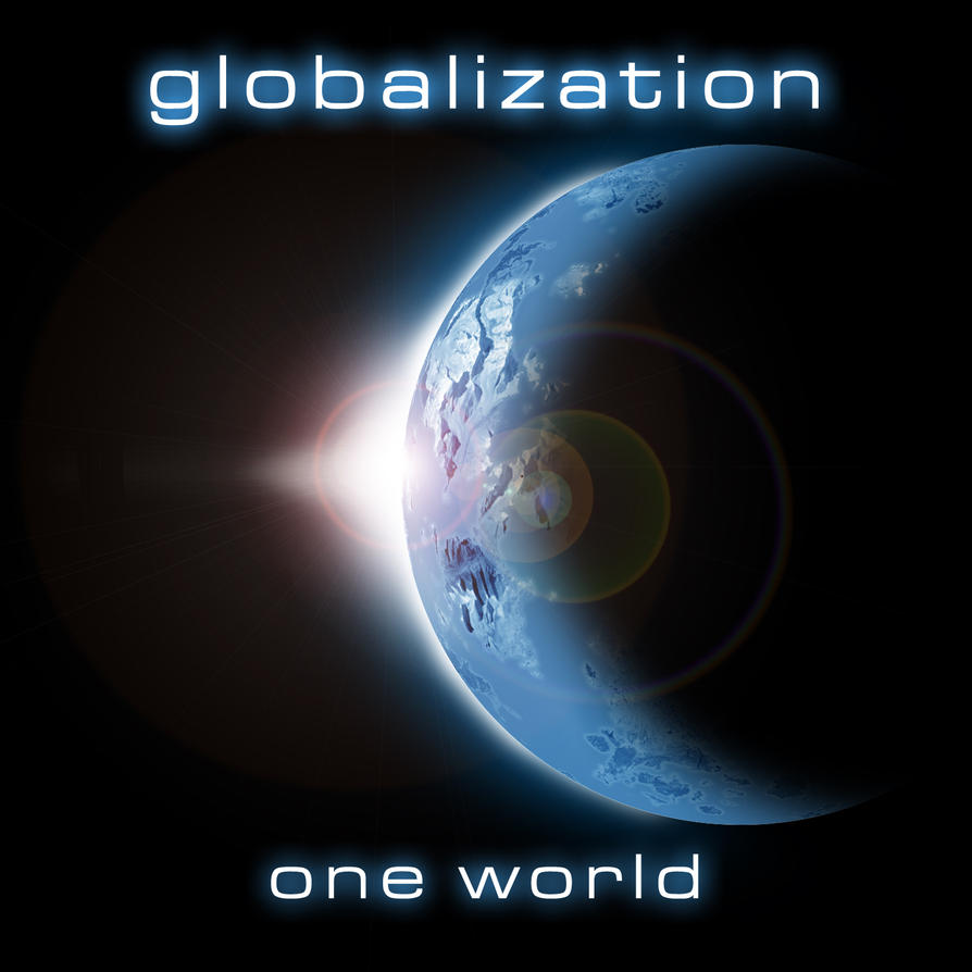 globalization_by_Antoni1337.jpg