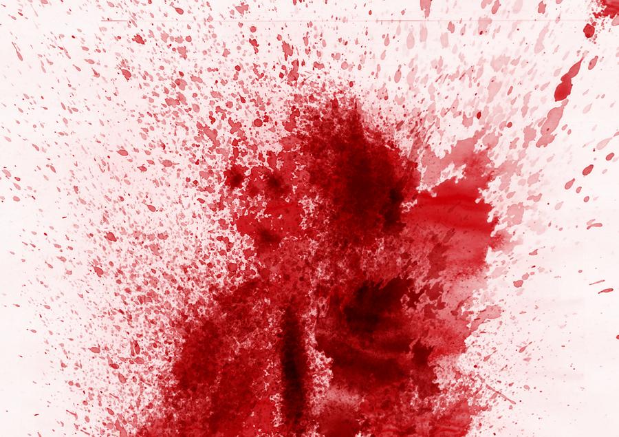 http://img15.deviantart.net/90ed/i/2011/254/b/c/blood_spatter_by_thedarkestpassenger-d49jp6d.png