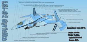M-Tec Noehs LSJ-9 Gyrfalke Technical English