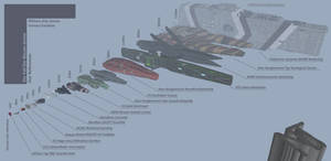 DFDBS Ships Size Compilation Text ENG