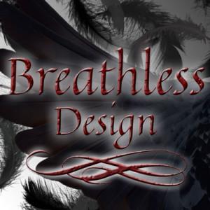 BreathlessDesign's Profile Picture