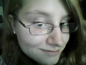 weaselgirl12's Profile Picture
