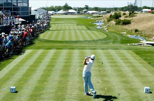The Honda Classic Golf Live Stream by WatchGolfLiveStream