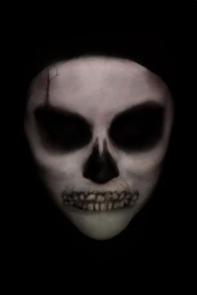 Lochi's Profile Picture