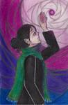 Keiichi by Liay-the-Paszuly