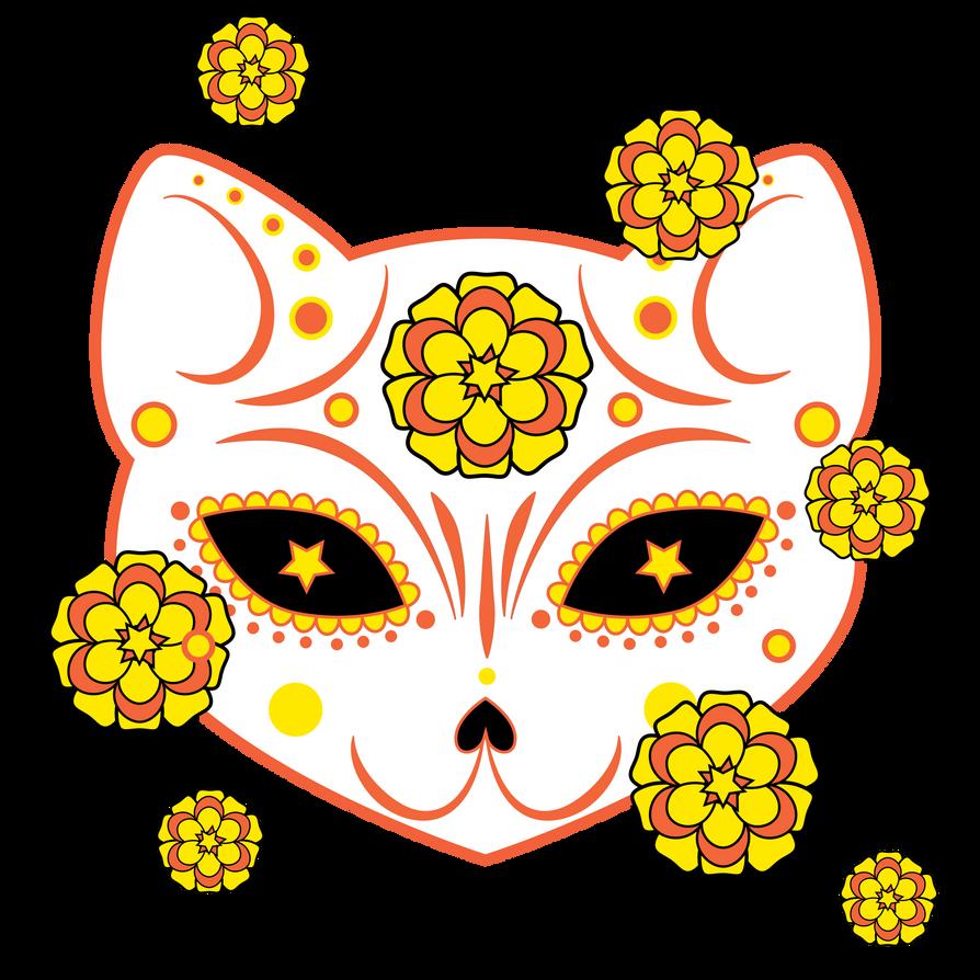 Hello Naranja by Mirumitsu